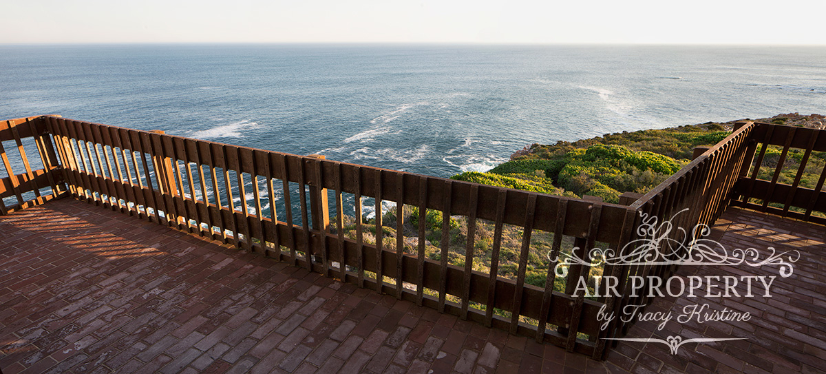 Holiday Rentals in		 						 		 	Plettenberg Bay
