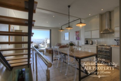 de Waterkant Villa | 3 Bedrooms