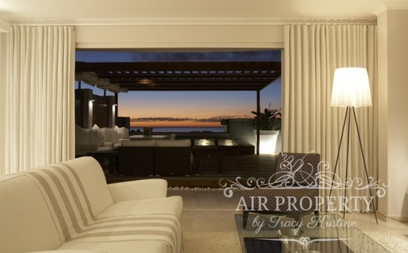 Fresnaye Apartment | 2 Bedrooms