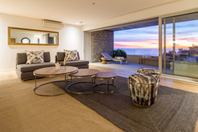 Camps Bay Apartment : 20160623-IMG_6257-HDR