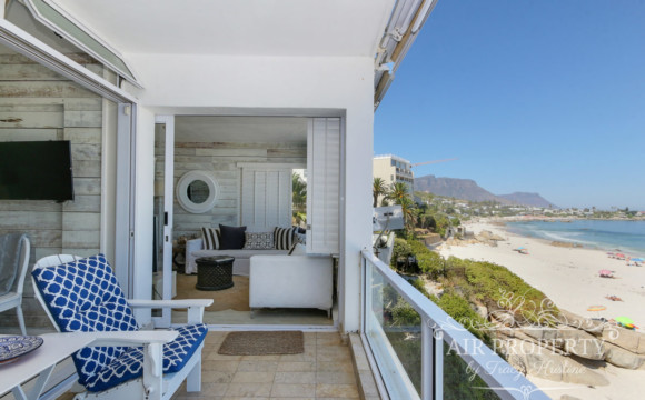 Clifton Villa | 2 Bedrooms