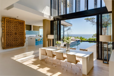 Camps Bay Villa : hamishNIVEN-Photography_78a4658-_78a4660_HR