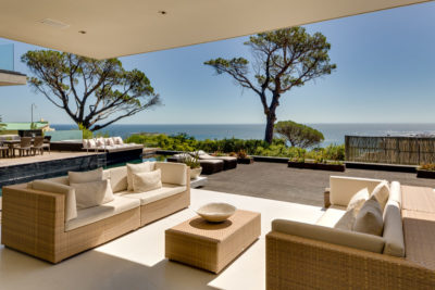 Camps Bay Villa : hamishNIVEN-Photography_78a4664-_78a4666_HR