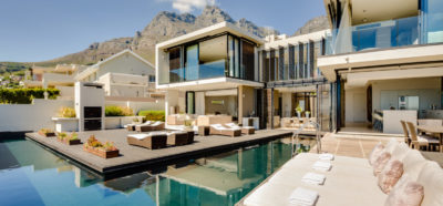 Camps Bay Villa : hamishNIVEN-Photography_78a4691-_78a4692-Edit_HR