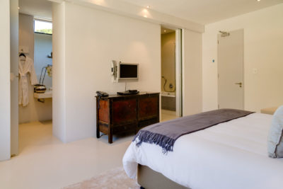 Camps Bay Villa : hamishNIVEN-Photography_78a4715-_78a4717_SR