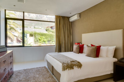 Camps Bay Villa : hamishNIVEN-Photography_78a4737-_78a4741_HR