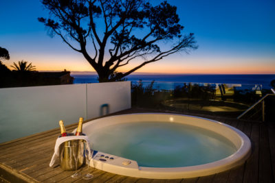 Camps Bay Villa : hamishNIVEN-Photography_78a4902-_78a4904_SR