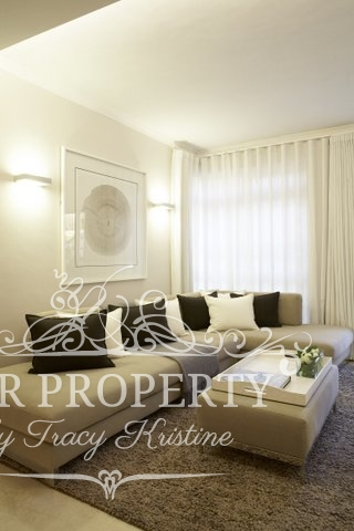 2 Bedroom Apartment in Fresnaye