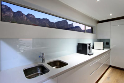 Camps Bay Apartment : 12