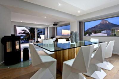 Camps Bay Apartment : 14
