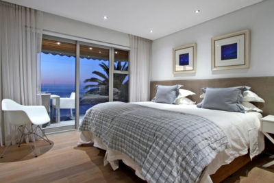 Camps Bay Apartment : 18