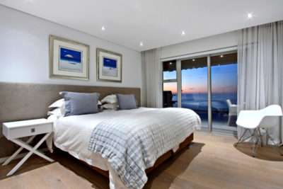 Camps Bay Apartment : 19