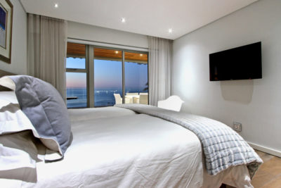 Camps Bay Apartment : 20