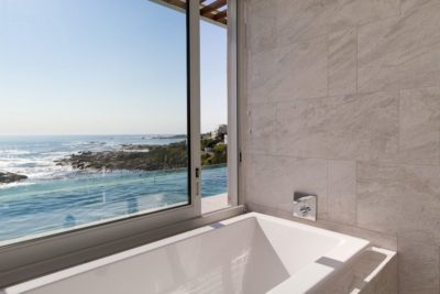 Camps Bay Apartment : 20160826-IMG_6634