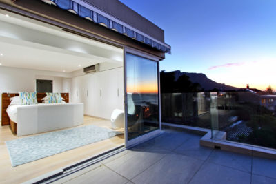 Camps Bay Apartment : 22