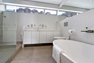 Camps Bay Apartment : 26