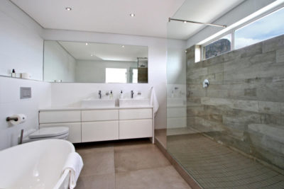 Camps Bay Apartment : 28