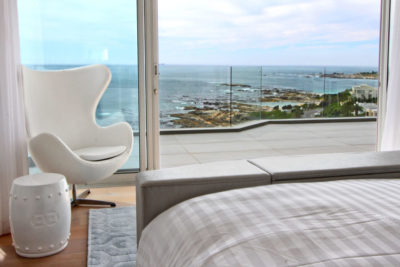 Camps Bay Apartment : 30