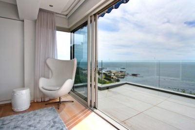 Camps Bay Apartment : 32