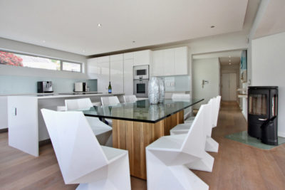 Camps Bay Apartment : 33