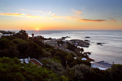Camps Bay Apartment : 7