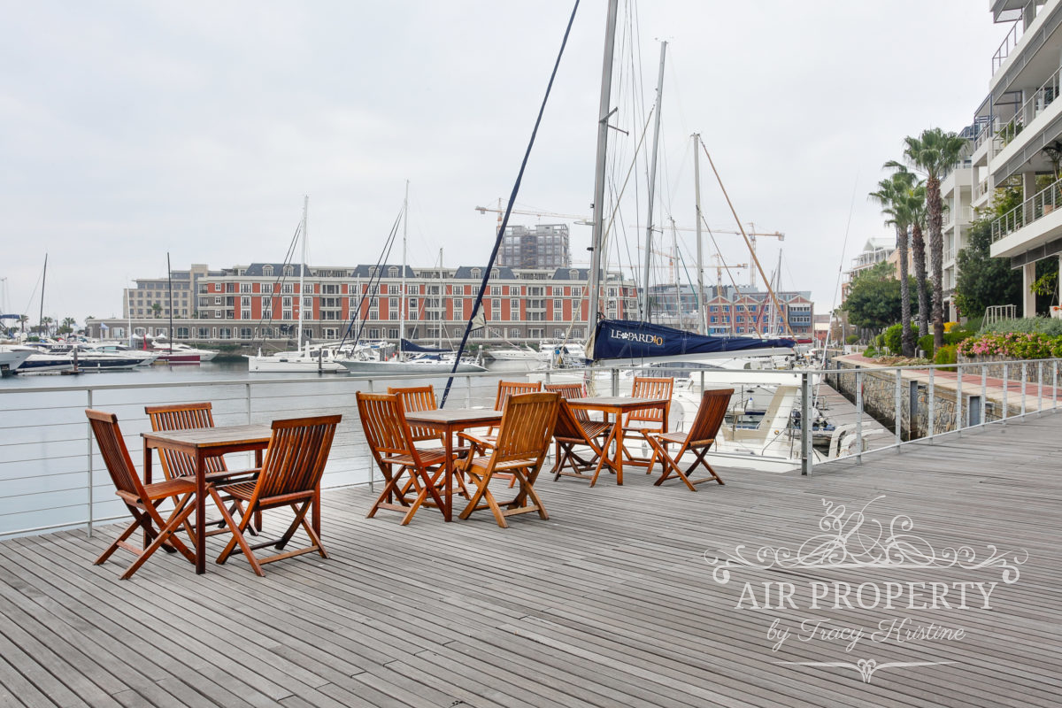 Holiday Rentals in		 						 		 	Waterfront