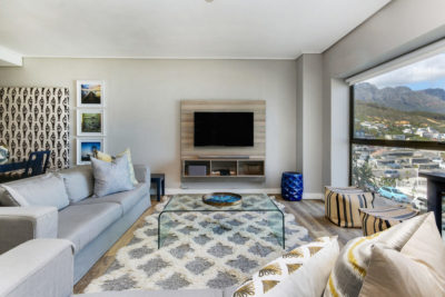Clifton Apartment : Viewfinder Photography10