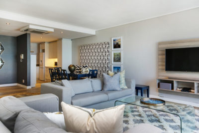 Clifton Apartment : Viewfinder Photography11