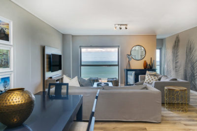 Clifton Apartment : Viewfinder Photography16