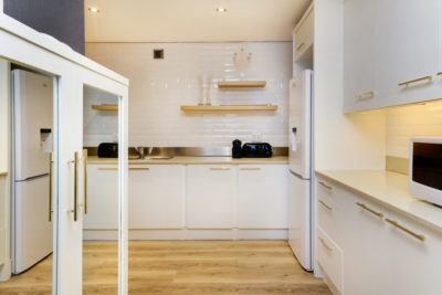 Clifton Apartment : Viewfinder Photography17