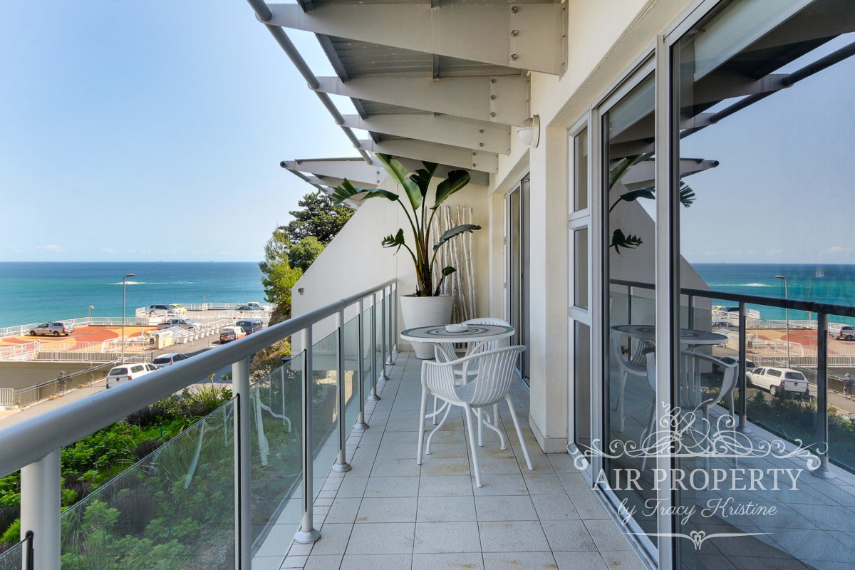 2 Bedroom Apartment in Clifton
