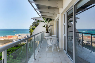 Clifton Apartment : Viewfinder Photography21