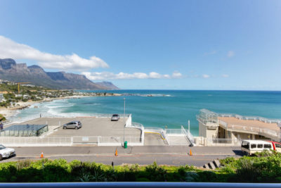 Clifton Apartment : Viewfinder Photography24