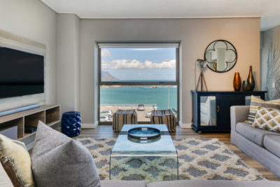 Clifton Apartment : Viewfinder Photography8