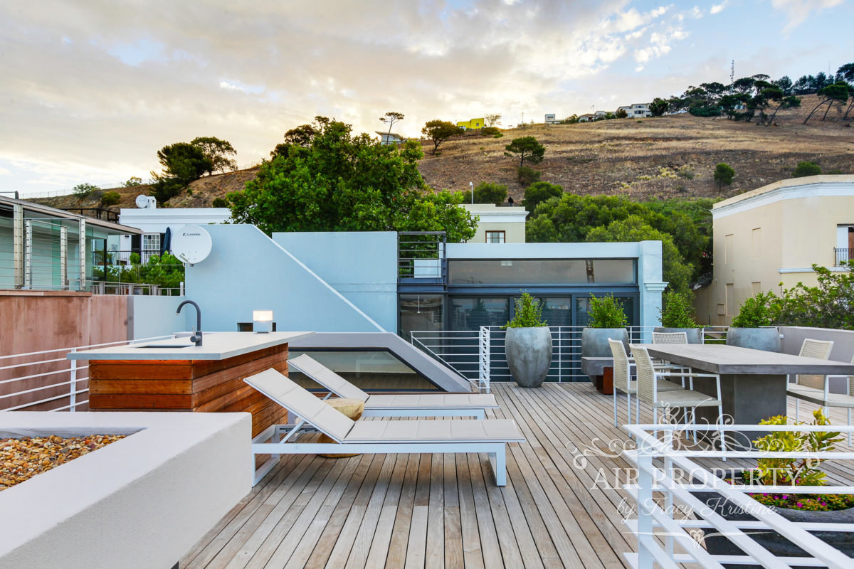 Holiday Rentals in		 						 		 	Cape Town City Bowl