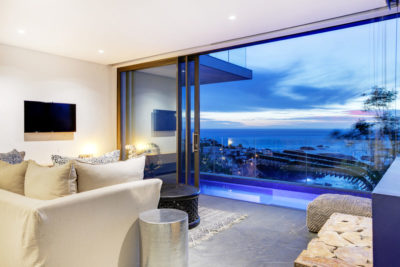 Camps Bay Apartment : Viewfinder Photography14