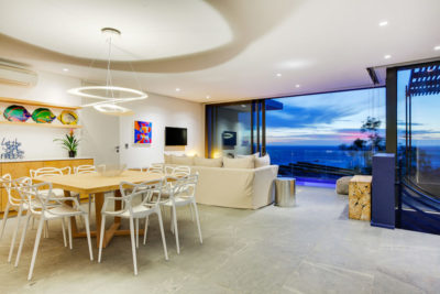 Camps Bay Apartment : Viewfinder Photography19
