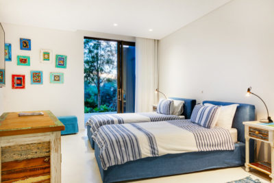 Camps Bay Apartment : Viewfinder Photography4