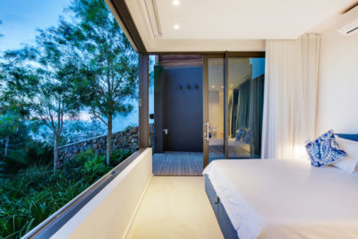 Camps Bay Apartment : Viewfinder Photography7