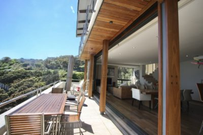Camps Bay Villa : GBV2 – PATIO TO LOUNGE