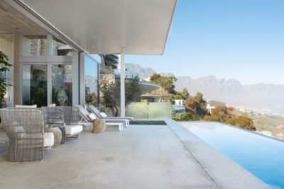 Clifton Villa : Clifton Accommodation – 145 Kloof Road