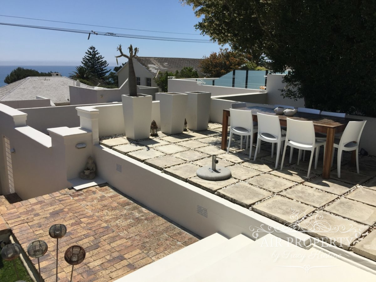 From R8500 per night
