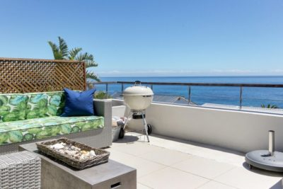Camps Bay Villa : ViewfinderPhotography23
