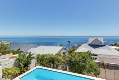 Camps Bay Villa : ViewfinderPhotography25