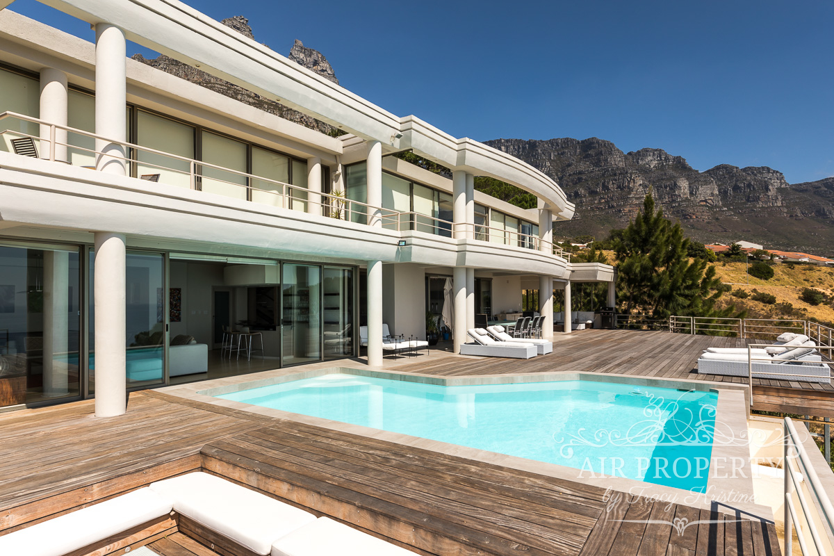 From R7500 per night