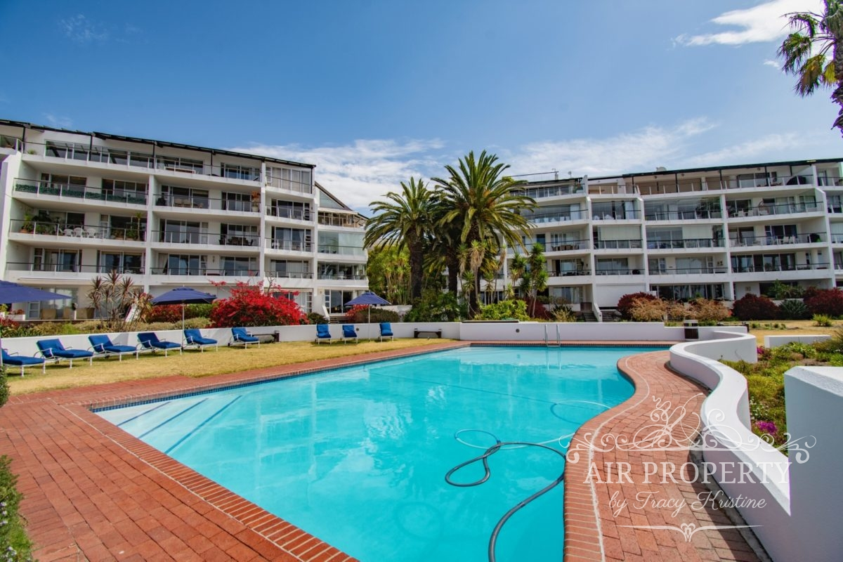 Holiday Rentals in		 						 		 	Granger Bay