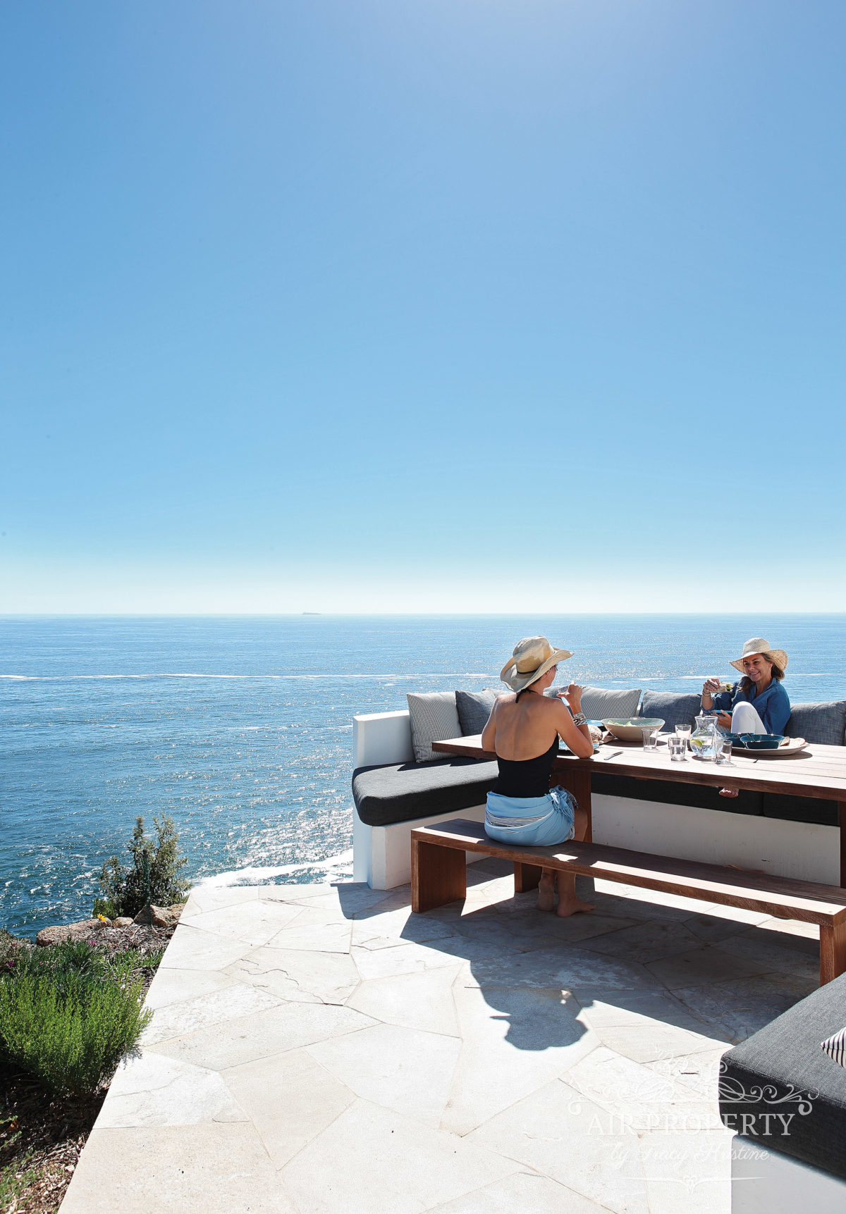 Cape Town Holiday Rentals with  Mountain Views