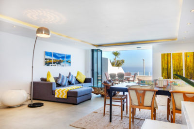 Clifton Apartment : Viewfinder Photography18