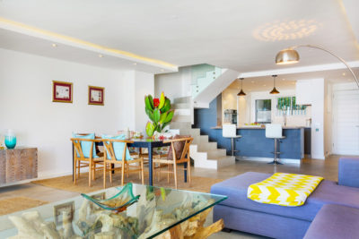 Clifton Apartment : Viewfinder Photography20