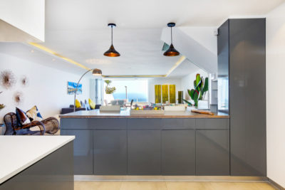 Clifton Apartment : Viewfinder Photography25